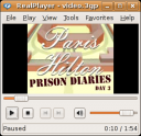 screenshot-realplayer-video3gp-1.png