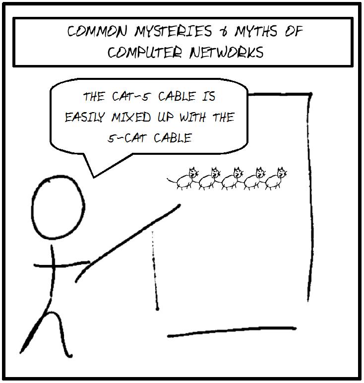comic006.png