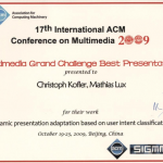 kofler_lux__acm_mm_gc_best_presentation