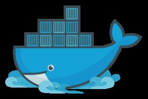 Docker Moby